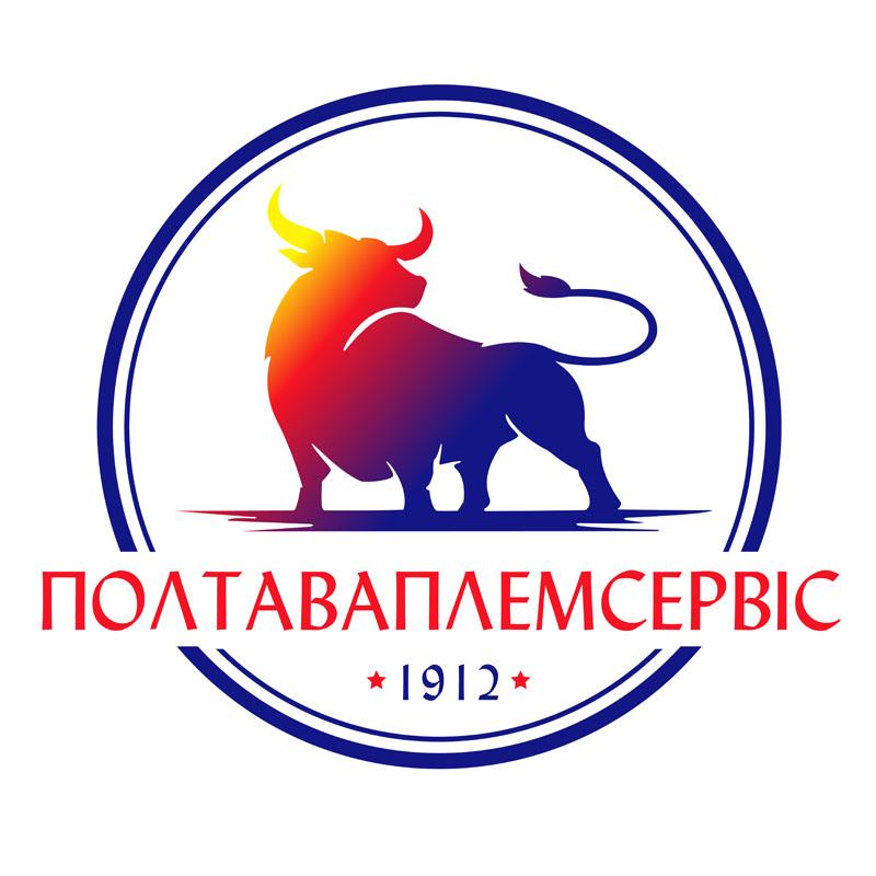 Полтаваплемсервіс ПАТ